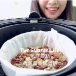 【兩餐】韓國年糕火鍋吃到飽,韓式炸紫菜卷竟是My Top 1!