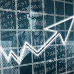 『股票投資』  股市新手入門不能忽略的3大重要關鍵?