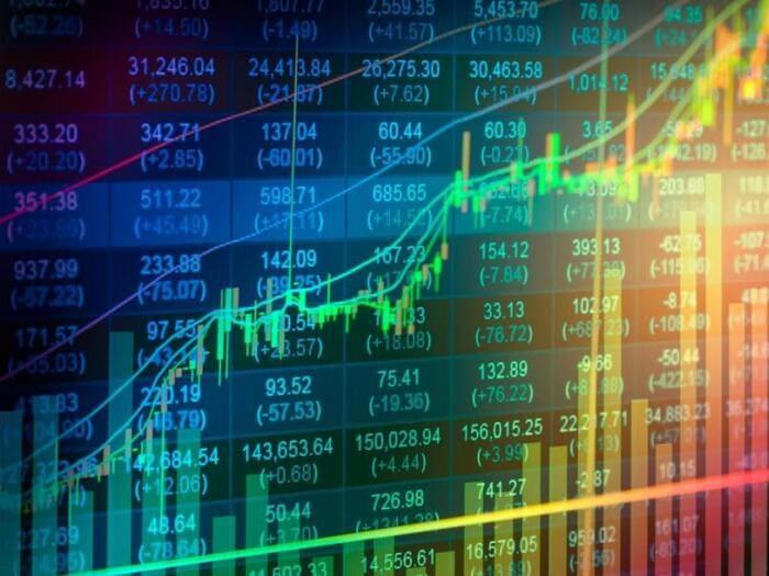 股市,財經,理財