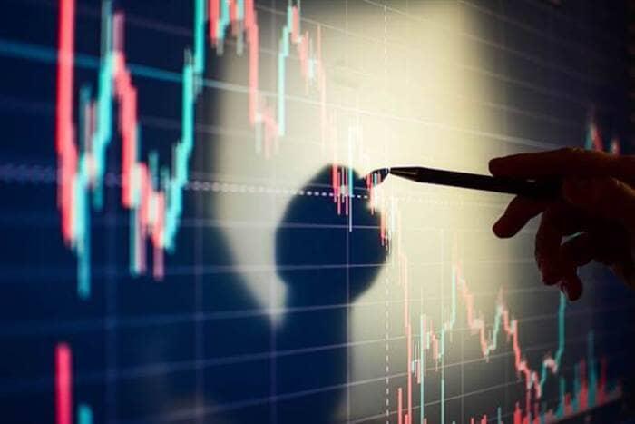 股票,基本面研究
