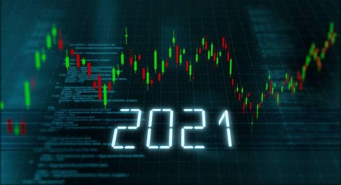 股市,股票投資